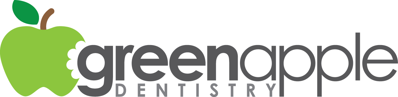 Green Apple Dentistry | Dentist Wagga
